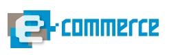 E-Commerce Magazine